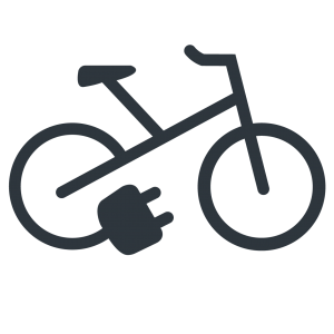 gps tracker ELECTRICAL BIKE fietsbeveiliginga