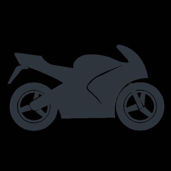 gps tracker motor beveiliging